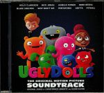 UglyDolls (Soundtrack)