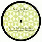 Dessert Island Discs 018