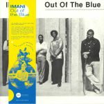 Out Of The Blue (reissue)