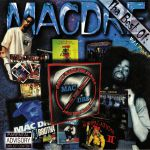 Tha Best Of Mac Dre 1: Part 1
