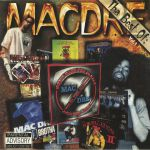 Best Of Mac Dre 1 Part 2