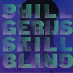 Still Blind (Lauer, Jamie Paton mixes)