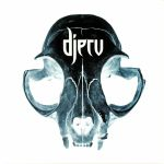 Djerv (reissue) (Record Store Day 2019)