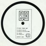 Face Two EP