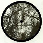 Black Marsh EP
