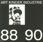 88 90