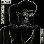 1980-1983 (reissue)