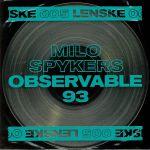 Observable 93