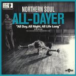 Northern Soul: All Dayer
