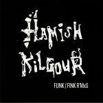 Funk/Fink R'MxS