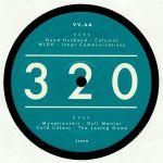 VV AA 320 EP
