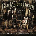 Folklore & Superstition (reissue)
