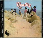Reality/Tony & Reality
