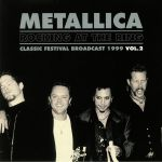 Rocking At The Ring: Classic Festival Broadcast 1999 Vol 2