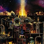 Flamagra (Deluxe Edition)