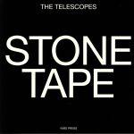 Stone Tape