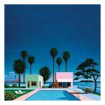 Pacific Breeze: Japanese City Pop AOR & Boogie 1976-1986