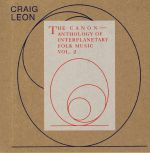 Anthology Of Interplanetary Folk Music Vol 2: The Canon