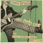 Punk Rock Ist Nicht Tot!