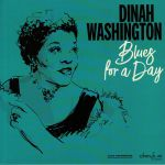 Blues For A Day (reissue)
