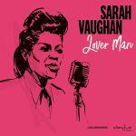 Lover Man (reissue)