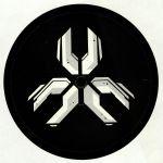 HAZARDOUS 05