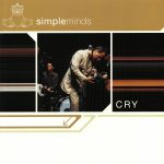 Cry (reissue)