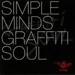 Graffiti Soul (reissue)