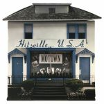 Motown: The Complete No 1's