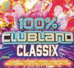 100% Clubland Classixs