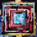 Esperanza Spalding – Juno Records