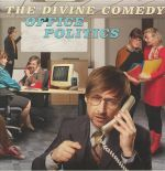 Office Politics (Deluxe Edition)