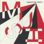 Induction Party