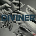 Diviner: Deluxe Edition