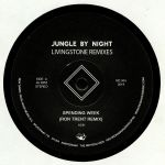 Livingstone (remixes)