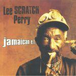 Jamaican ET (reissue)