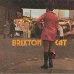 Brixton Cat (reissue)