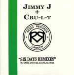 Six Days Remixes