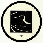 Kyoto Love EP