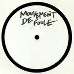 Mouvement De Foule Various 1