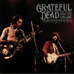 The Wharf Rats Come East: Capitol Theatre Port Chester 20th February 1971 Vol 2