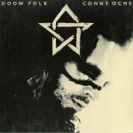 Doom Folk