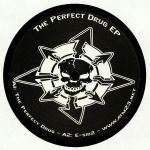 The Perfect Drug EP