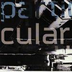 Excalibur EP