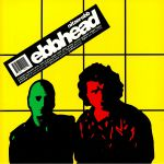 Ebbhead (Deluxe Edition)
