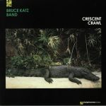 Crescent Crawl (reissue)
