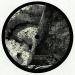 Vulvasion EP