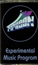 Experimental Music Program 01/94