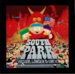South Park: Bigger Longer & Uncut (Kyle/Stan Edition) (Record Store Day 2019)