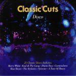 Classic Cuts: Disco